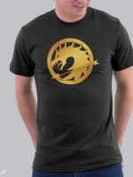 Ultimate Games T-Shirt