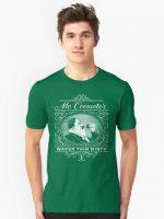 Wafer Thin Mints T-Shirt