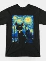 CLAIR DE LUNE T-Shirt