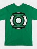 Light Formula T-Shirt