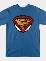 Strength Formula T-Shirt