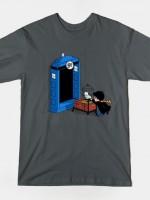 The Real Platform T-Shirt