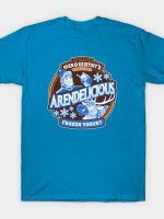 Arendelicious T-Shirt