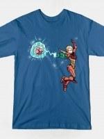 CHOZEN T-Shirt