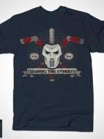 MR. JONES T-Shirt