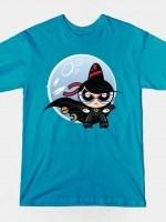 POWERPUFF BAYO T-Shirt