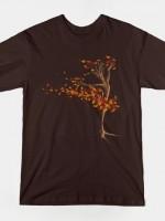 AUTUMN DANCE T-Shirt