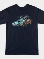 Break to the Future T-Shirt