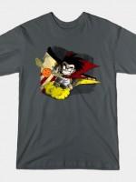 Dragon Snitch T-Shirt