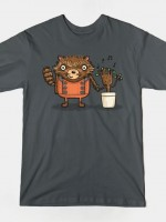 GALAXY BUDDIES T-Shirt