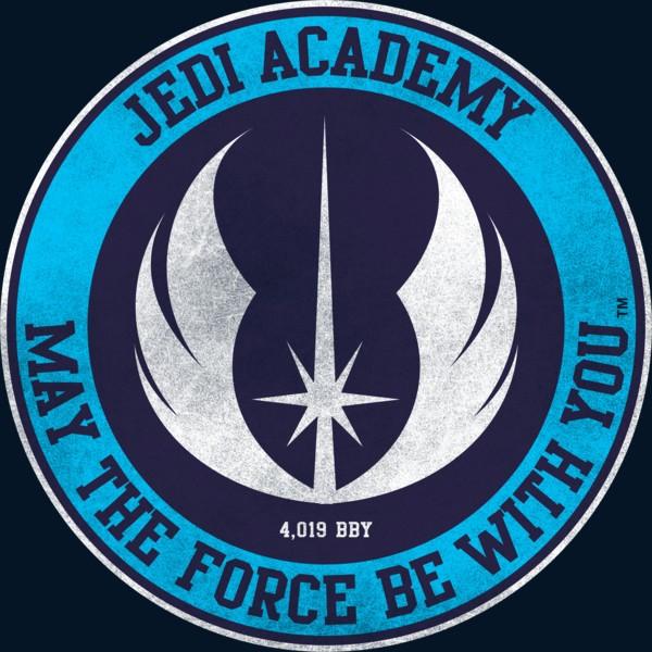 Скачать Игру Jedi Academy Через Торрент - фото 10