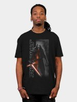 Kylo Ren Awakened T-Shirt