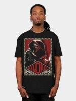 Kylo Ren: Dark Ambition T-Shirt