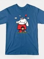 PEANUT COMPANIONS T-Shirt