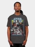 Vintage Stormtroopers T-Shirt
