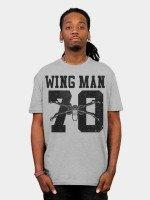 X-Wing Wing Man T-Shirt