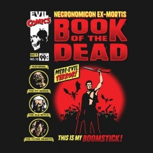 BOOK OF THE DEAD BOOK OF THE DEAD