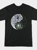 Opposite Nightmares T-Shirt
