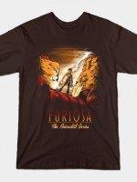 Furiosa: The Animated Series T-Shirt