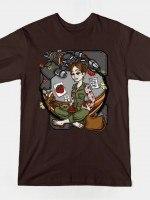KAYLEE'S BUNK T-Shirt
