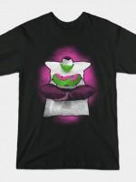 NAMEKIAN T-Shirt
