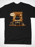 THE HANGOVER T-Shirt