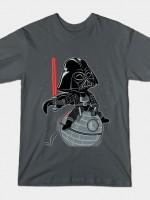 BOUNCY STAR T-Shirt