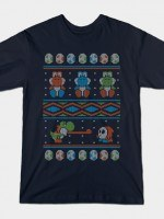 Wool is Cool T-Shirt