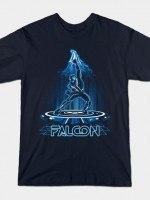FALTRON T-Shirt