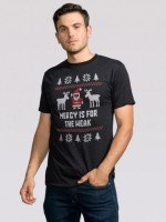 Holiday Sweater T-Shirt