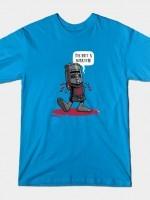 A VINTAGE FLESH WOUND T-Shirt