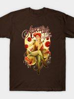 Apocalips T-Shirt