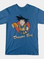 DRAGO BOY T-Shirt