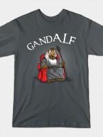 GAND-ALF T-Shirt