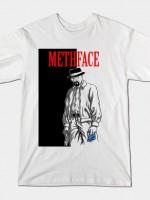 METHFACE T-Shirt