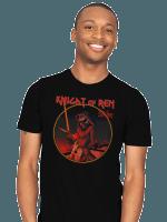 Starkillers T-Shirt