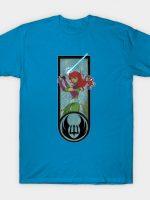 Air-Ree El T-Shirt