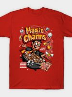 Magic Charms T-Shirt