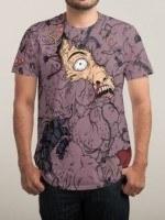 UNCONTROLLABLE T-Shirt