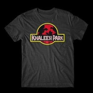 Khaleesi Park