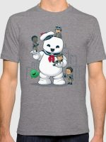 Puft Buddies T-Shirt