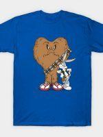 SCOUNDRELS T-Shirt