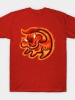 Nanaking T-Shirt