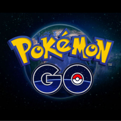 Pokemon GO T-Shirts Banner