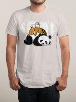 COMFY BED T-Shirt