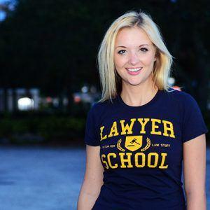 Lawyer School