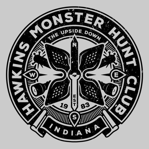 Monster Hunt Club