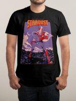 STARDUST T-Shirt