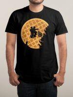 S.T. T-Shirt