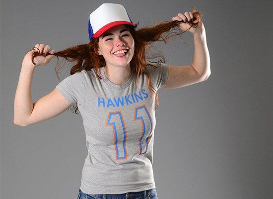 Hawkins 11